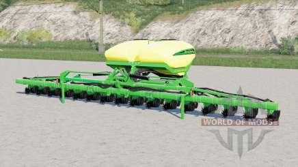 John Deere 1725 CCS für Farming Simulator 2017