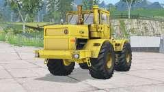 Kirovec K-700A〡Animation Traktor Teile für Farming Simulator 2015