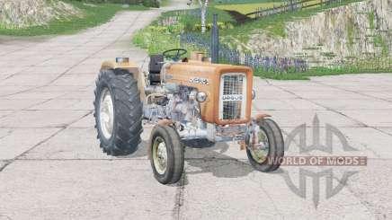 Ursus C-360〡keine Kabine für Farming Simulator 2015