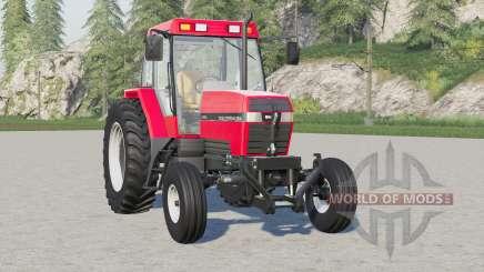 Case International 5000 Maxxum für Farming Simulator 2017